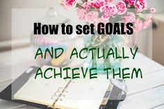 this is just what you need. The ultimate steps to take in order to reach your goal