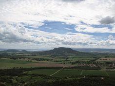 Magyar Kaland: Csobánci várrom Mountains, Nature, Travel, Hungary, Naturaleza, Viajes, Destinations, Traveling, Trips
