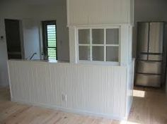 「キッチン コンロ前 窓」の画像検索結果