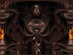 Animated Gothic Graphics   Gothic Murals