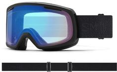1d50f0487e30 218 Best  Skiing   Snowboarding   Ski   Snowboard Goggles  images