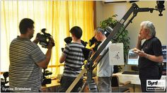 sk - Váš partner a dodávateľ profesionálnych produkto / SYNTEX. Sony Camera, Bratislava