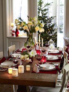 http://www.wunderweib.de/media/wohnen/diy/10/tischdeko-weihnachten/411904/tischdeko-weihnachten_450x600.jpg