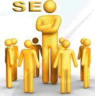 The idea behind these Packages is to offer in a nutshell all the services essentially required for high search engine placement of any website. They cater to budgets of differing sizes and are distinguished on the following basis:Find out @ http://manoramaseoservice.weebly.com/seo-plan.html