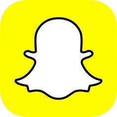 Snapchat – Wikipedia