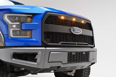 23 Best Ford F-150 images | Ford, Led strip, Truck bed lights Paramount Grilles Ram Wiring Diagram on