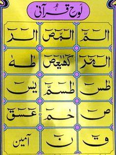 Islamic Wallpapers | Pak Latest