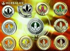 The new herbalife pins. Which one do you want to pick up at extravaganza 2014?? www.helenwebinar.co.uk