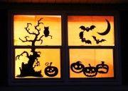 Ver Celebra Halloween con los Windows que pasaron a mejor vida