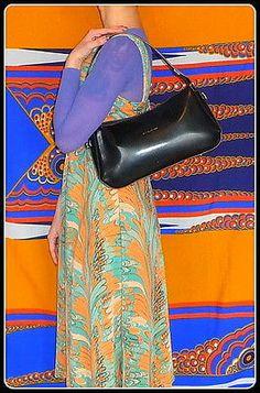 DAVID JONES Tasche Bag Borsa Handtasche Schultertasche Umhängetasche Schwarz | eBay