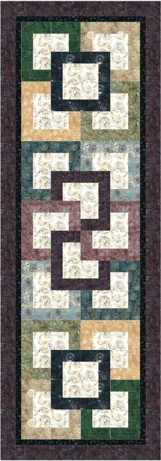 """Lap Size up to 63/"""" x 77/"""" Longarm Quilting Service Twin Edge to Edge Only"""