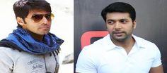 Arya turns as Villian for Jayam Ravi …