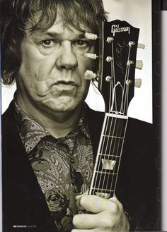 """The Gary Moore CD, DVD and Blu-ray title """"Blues For Jimi"""" was released September The release captures a unique concert featuring Moore playing. Old Music, Music Pics, Jazz Blues, Blues Music, Blues Artists, Music Artists, Gary Moore, Best Guitarist, Delta Blues"""