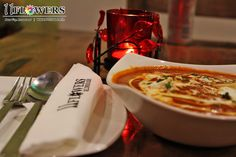 Delicious Shahi Paneer at 11 Flowers Restaurant in Vrindavan, India. Rooftop, Vegetarian, Restaurant, India, Meals, Vegan, Make It Yourself, Dining, Ethnic Recipes