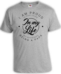 5e7da0cb922 Funny Papa Shirt Grandpa T Shirt Father T Shirt Grandpa Gift Ideas For Him Grandfather  Gifts