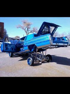 Lo Rider, Lowrider Bike, Sand Toys, Cadillac Fleetwood, Low Low, Car Tuning, All Cars, Dodge Charger, Custom Cars