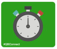 Make the Connection! Learn from great trainers about how you can save time with QuickBooks, so that you have more time to grow your practice! Register by 7/31 for early-bird special pricing: http://bit.ly/UmZais #QBConnect