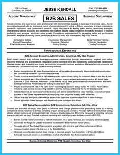 when you build your business owner resume you should include the overview of entrepreneurial experience best