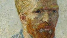 """""""Le suicidé de la société"""" : Van Gogh / Artaud; Musée d'Orsay, Paris . A wonderful exhibition; such a beauty for the eyes; and so touching story"""