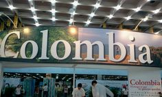 Países suramericanos participaron en la séptima edición de la Feria Internacional de Turismo