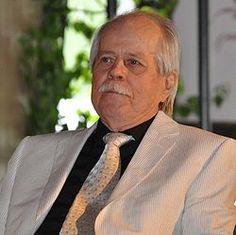 Simo Salminen (born 8 November 1932), Finnish comic-actor. -  http://en.wikipedia.org/wiki/Simo_Salminen