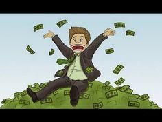 Ideas Para Crear Un Negocio Y Formas De Conseguir Dinero http://ganedinerofacil.es  Las personas que no tienen trabajo pero tienen algo de dinero ahorrado suelen pensar en crear su propio negocio para poder trabajar y generar ingresos, el problema es que es muy arriesgado crear un nuevo negocio porque podrías perder tus ahorros.
