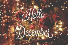 Hello December Tis the season to be jollySpoil someone you love with one of my . - Happy Christmas - Noel 2020 ideas-Happy New Year-Christmas Hello December Quotes, Hallo November, Hello December Images, Welcome December Images, December Wishes, It's December, Noel Christmas, Christmas Quotes, Christmas Is Coming
