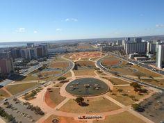 Brasília, BR