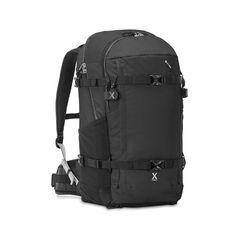 Venturesafe X40 Plus Anti-Theft 40L Multi-Purpose Backpack by Pacsafe  Pacsafe Backpack 575e6fbb7eea5