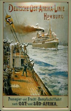 History of Vessels Travel Ads - US Lines - Cunard - White Star Old Advertisements, Retro Advertising, Vintage Travel Posters, Vintage Ads, Boat Painting, Poster Ads, Old Ads, Ship Art, Illustrations And Posters