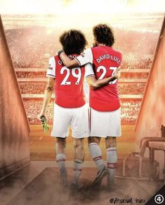 Aubameyang Arsenal, Arsenal Football, Sports, Club, Soccer, Hs Sports, Sport