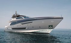#excellence #nautica #couachyachts #3700sport Couach reveals designs for new 3700 sport model What's new on Lulop.com http://ift.tt/2q646fZ