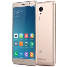 XIAOMI Redmi Note 3 Pro 5.5 inch 4G Phablet-185.31 Online Shopping| GearBest.com