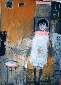 untitled work by Małgorzata Lazarek (scontent)