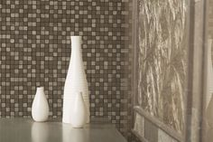 VEROMAR is an international company offering Natural Stone products by creating innovative designs on Luxurious Marble and Mosaic for prestigious places Marble Tiles, Mosaic Tiles, Italian Marble, Italian Style, Luxury Life, Innovation Design, Natural Stones, Vase, Living Room