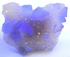 Interesting Gemstones and Their Properties