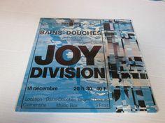 #bingem #vinyl #vvmo  Do you like Interpol's early stuff? Check out Joy Division.