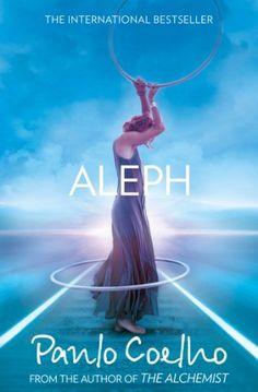 Aleph by Paulo Coelho, http://www.amazon.co.uk/dp/B005GUQYFE/ref=cm_sw_r_pi_dp_udnCvb0WJM7FB
