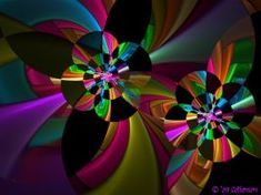 Project Educate: Tricks of the Trade for Apophysis by Colliemom on DeviantArt