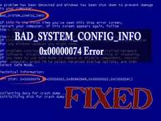 538 Best Fix PC error  images in 2019 | Fix you, Background