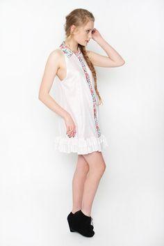 Madam Mouse Dress   Amber Whitecliffe Roads, Amber, Dresses, Design, Fashion, Vestidos, Moda, Road Routes, Fashion Styles