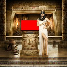 CAÇADORA DE IMAGENS: IMAGENS - DEUSES EGIPCIOS