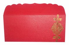 shagun envelopes printing, shagun envelopes online, shagun envelopes with coinshagun envelopes, wholesale, shagun envelopes with name, shagun envelopes designs, shagun envelopes manufacturers , shagun envelopes, shagun envelopes buy online, customized shagun envelopes, shagun envelopes custom, shagun envelope design ideas, exclusive shagun envelopes, shagun envelopes online india, shagun envelopes india, marriage shagun envelopes, shagun envelopes price Shagun Envelopes, Container, India, Goa India, Indie, Indian