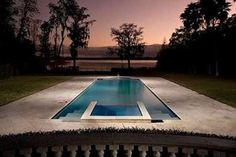 Atlantic Shell Stone - Coral Classics by A&P House Landscape, Landscape Design, Swimming Pool Size, Deck Cost, Travertine Pavers, Deck Colors, Pool Sizes, Landscaping Images, Outdoor Living Rooms