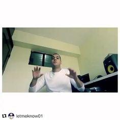 """Duro!!!! #Repost @letmeknow01  Repost from @bnrecords Repost from @jayswaggrd En Las Redes sociales """"TO' EL MUNDO TA BIEN"""" #thebrain #elcerebro #bnrecords #lomasreal [ETIQUETA UN AMIGO] @letmeknow01 @djalfadrum @lmk_producciones_srl #bnrecords #letmeknow #buenosnegociosrecords #letmeknow01 #lmkproducciones #letmeknowenterprises #lomasreal @bnrecords"""
