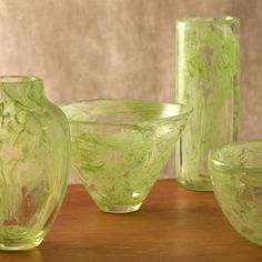 Take yourBrights Wedding Smash Glass and turn into any onethese five beautiful pieces. We will send you instructions on how to send in your glass shards after