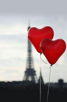 Tour Eiffel, Torre Eiffel Paris, Paris Amor, I Love Paris, Paris Paris, Pink Paris, Montmartre Paris, Beautiful Paris, Paris Style