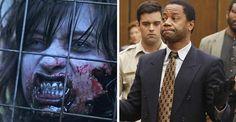 19 TV Mini-Series That Everyone Needs To Watch