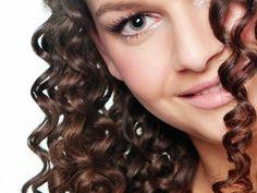 Clube do cabelo e cia: DICAS PARA CABELOS CACHEADOS E RECEITA 3 EM 1
