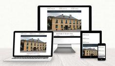 Webdesign Dr. Med. Univ. Tischler Web Design, Salzburg Austria, Advertising Agency, Carpenter, Design Web, Website Designs, Site Design